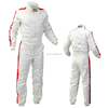F1 RACING SUITS KART RACING CLOTHING WATERPROOF