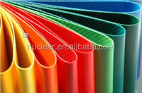 pvc tarpaulin all kind of sizes per product