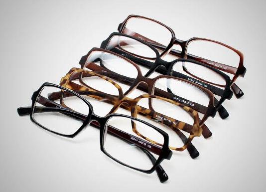 made In Korea Eyeglasses Frame - Buy made In Korea ...