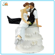 Excellent Quality Hotsell Lover Wedding Decoration / Latest Wedding Decoration / Cheap Wedding Decorations