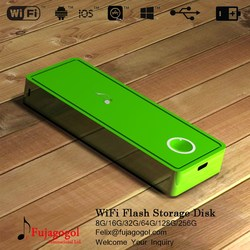 Smartphone accessories-WiFi USB Driver for Windows/IOS/Android