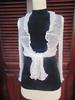 Bali Fancy Knit Cardigan, Bolero
