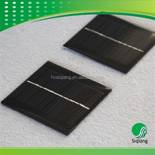 High quality cheap custom polycrystalline solar cells for sale