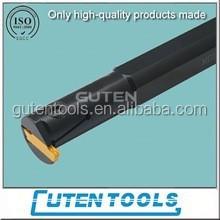 turning tools internal/carbide wood turning tools/internal turning tools lathe