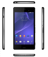 3.5inch to 5.5inch lowest price china android mobile phone