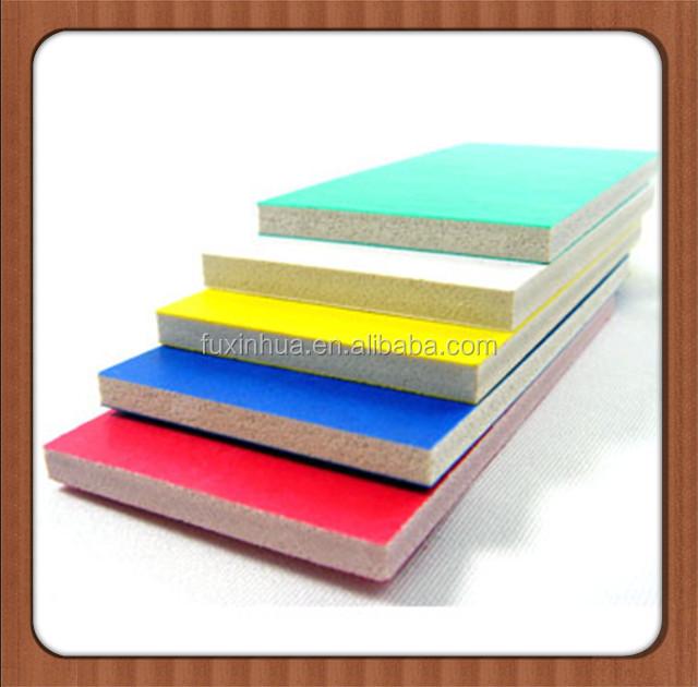 High Density White Pvc Celuka Foam Board For Waterproof Bathroom Cabinet Buy High Density