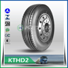 11.00R20, 12.00R20 New Radial TBR Tyres truck and bus tires radial tbr tires 1200R24