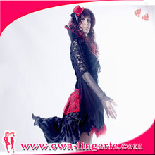 China Wholesale Websites carnival peacock costume