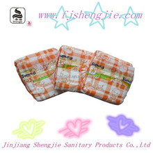 2015 New Product Certification Baby Diapers,Innovative Products For Babies Nappies Cheap,2015 Baby Diaper Stocks Nappies