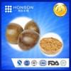 Sugar substitute natural sweetener Momordica grosvenori P.E. / Monk fruit extract Glycosides
