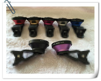 mobile phone accessories 0.4X super wide angle lens