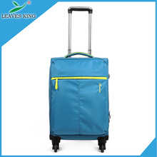 supply all kinds of mini folding luggage cart,big lots luggage