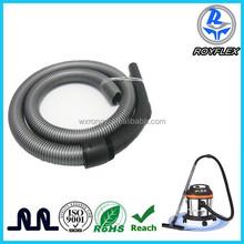 flexible corrugated EVA suction hose for vacuum cleaner