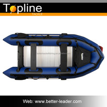 2015 Top Quality Zodiac Inflatable Boat