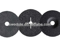 abrasive cut off wheels