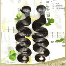 Factory price luxury full cuticle wholesale virgin cheap weave hair online unprocessed brazilian hair extensions hair