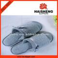 Moda para mujer sandalias y zapatillas