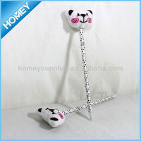 high quality ballpoint pens for the publicity/cat pen