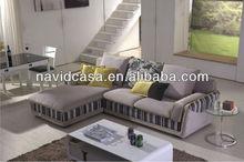 2013 royal sofa
