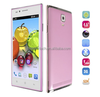 2015 China hot selling android 4.5 inch cheap cell phones