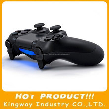 High Quality Joypad for PS4 Wireless Controller With Retail Box
