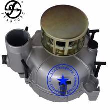 3 inch sewage pump for shimadzu hydraulic gear pump and graco pump