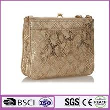 VSHOW company in SHENZHEN women bags sale women bags sale female bag