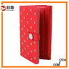Alibaba trade assurance leather case for iphone 4