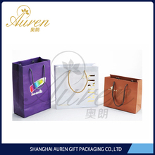 Top quality cheaper cement packaging paper bags