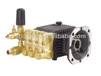 small electric water pump,high pressure pump,industrial water pumps for sale
