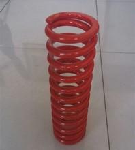 large mental gym equipment coil spring