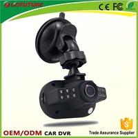 "Hidden 1.5""inch car accessories dubai dashcam"