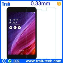 NILLKIN Brand New Arrival Screen Protector for Asus Fonepad 8 Tempered Glass