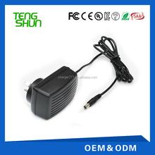 48v lifepo4 battery charger usb charging dock