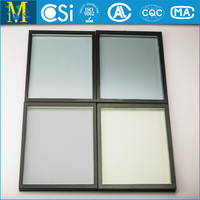 Insulating Glass make by Chinese factory with competitive price