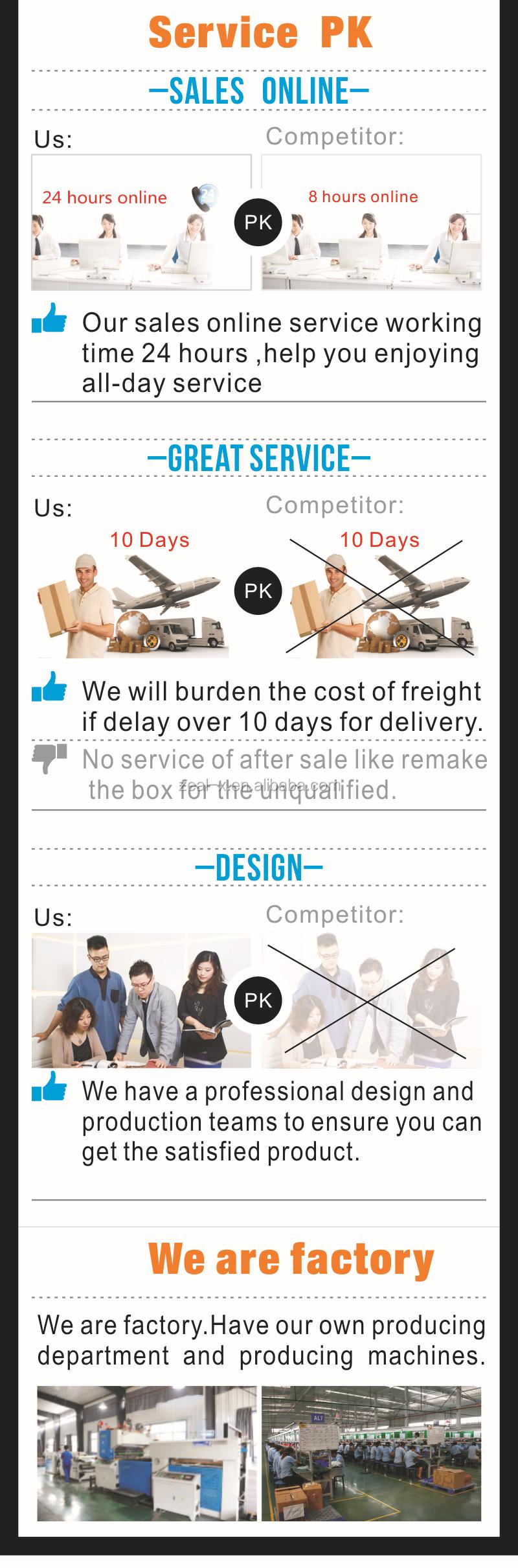 Free Freight Beautiful Luxury White Color Ribbon Black Logo Small Custom Gift Cardboard Box