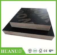 poplar laminated wood sheets,plywood with brand name indonesia,flooring marine plywood