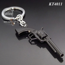 Keychain Mini Gun