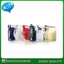 2015 exported wholesale women tote bag shoulder bag
