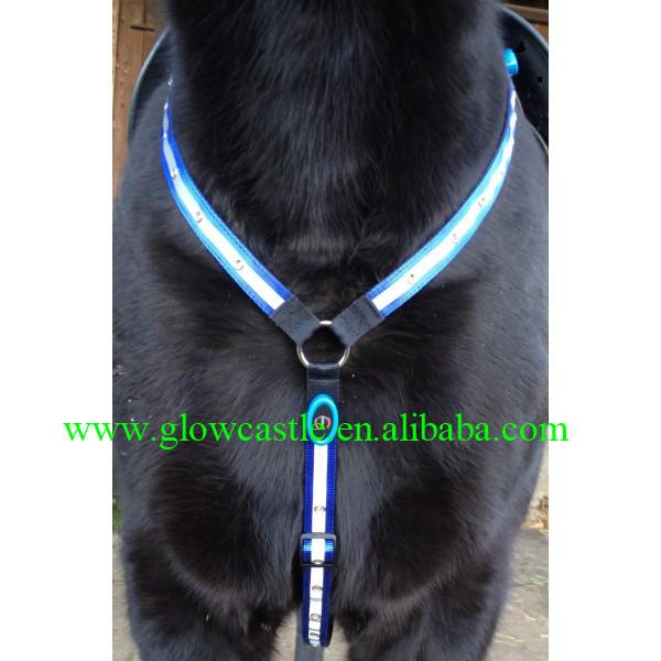Led Horse Harness (4)_.jpg