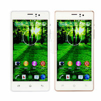 2015 China wholesale websites 5inch dual sim card kids gps cellphones with camera
