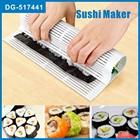 New hot saling fabricante de Sushi Sushi tapete de plástico