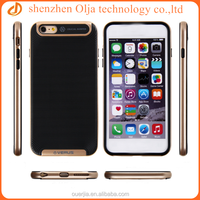 Olja Verus Hard Case for iPhone 6, for iPhone 6 Combo Case, for iPhone 6 Verus Case
