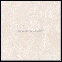 Polished porcelain tile ,nuatural stone with high quality , vitrify floor tile 60x60