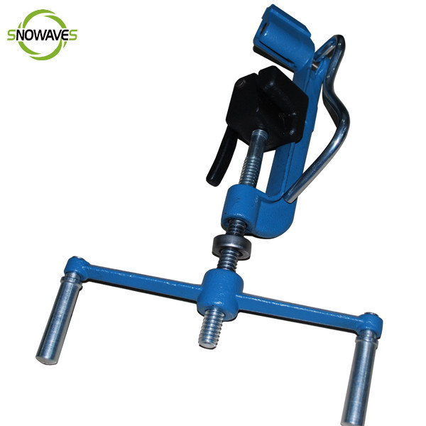 hose clamp crimp tool ac hose crimping tool in machinery industrial parts tools buy a c hose. Black Bedroom Furniture Sets. Home Design Ideas