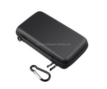 Brand New Hard Case for 3DS XL