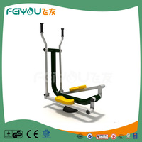 2015 Attractive Style Curves Fitness Equipment For Sale From China Market Manufacturer FEIYOU