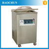 DZ500L meat packing machine,vacuum packaging machine