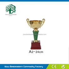 Bowling Cup, Soccer Trophies, Custom Metal Trophies