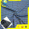 Buy fabric from china polyester tricot warp knitted fabric and textile